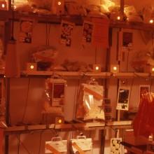 1994:4 Knollenevenement006