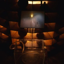 1994:6 Ian van Riel001