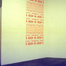 1995:6 10 Jaar Bank 031