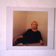1996:7 Pertti Kekarainen006
