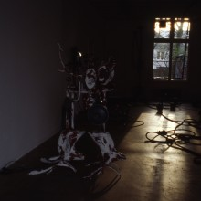 1996:9 Ralph Lambertz001