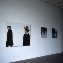 1997:1 Peter Rusam001