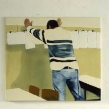 1997:1 Peter Rusam007