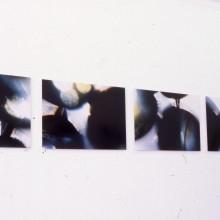 1997:6 Britta Meyer005