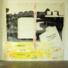1997:9 Dierk Schmidt004