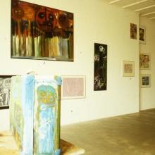 1998:10 AtelierArtistiek004