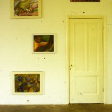 1998:10 AtelierArtistiek005