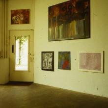 1998:10 AtelierArtistiek007