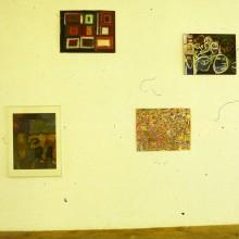 1998:10 AtelierArtistiek008