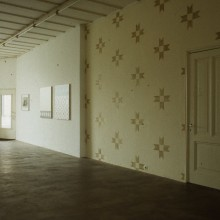 1998:2 Petra Herzog002