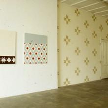 1998:2 Petra Herzog004