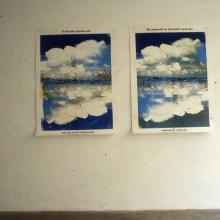 1998:7 jongenelis&zijlmans004