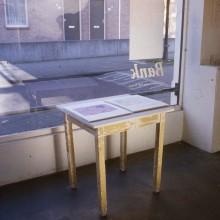 1998:8 Yumiko Okui002