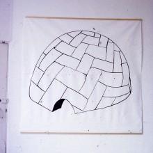 1999:2 Koen de Decker006