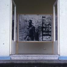 2000:3 Walter v Broekhuizen001