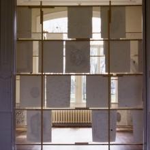2000:3 Walter v Broekhuizen008