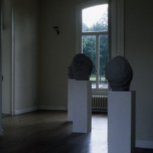2000:4 Hartmuth Wilkening007