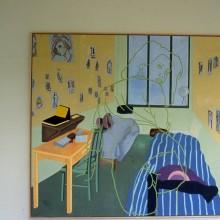 2000:5 Ad Gerritsen001