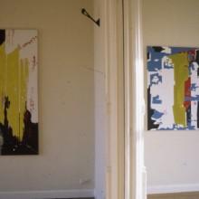 2000:8 Wim van den Toorn007