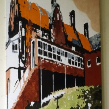 2000:8 Wim van den Toorn008