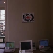 2001:1 Dan Dryer003