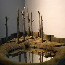2001:2 Hans op de Beek003
