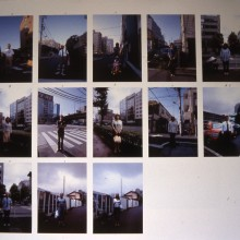 2001:6 Takashi Kuribayashi007