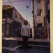 2001:6 Takashi Kuribayashi008