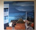 2001:7 Yesim Akdeniz005
