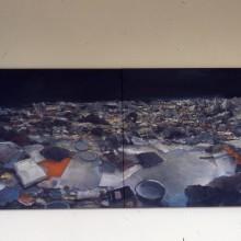 2002:1 John Sikking002