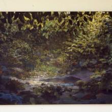 2002:1 John Sikking004