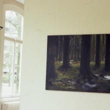 2002:1 John Sikking007