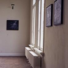 2002:1 John Sikking008