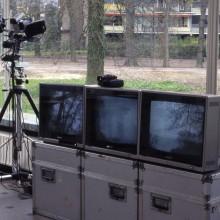 2002:3  Aki VillaElectri001