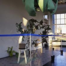 2002:8 Karin Trenkel001