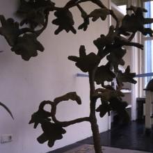 2002:8 Karin Trenkel002