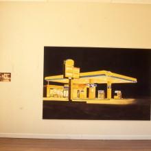 2003:3 Benjamin Nachtwey005