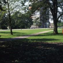 2003:6studenten DAI001