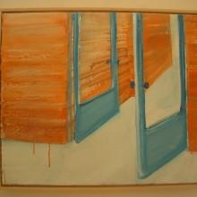 Judith van Bilderbeek-6