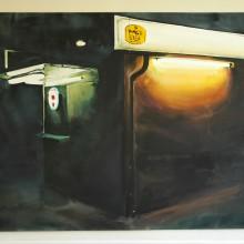 Robert Klumpen-4