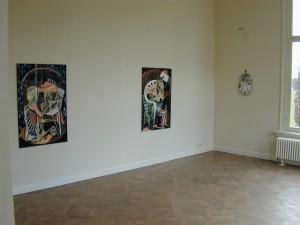Sarah Buppe:Roshni Grunenberg-3
