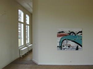 Sarah Buppe:Roshni Grunenberg-5