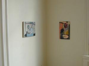 Sarah Buppe:Roshni Grunenberg-7