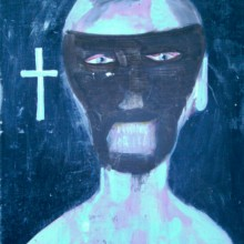 Mesrine, 2006