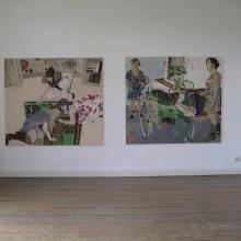 Andrea Freckmann-1