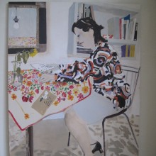 Andrea Freckmann-9