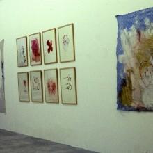1985:1Christine Hamelberg007