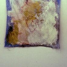 1985:1Christine Hamelberg008