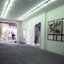 1985:2G.J. Evelo001