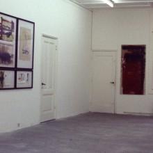 1985:2G.J. Evelo002